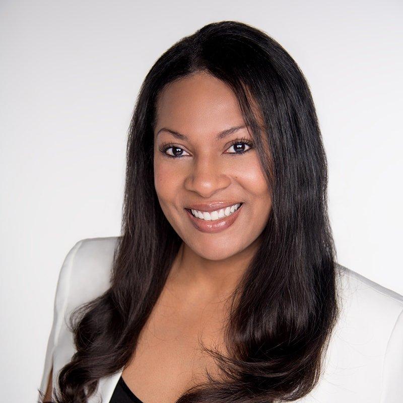 Monica Beckham, PhD, FMCHC CEO/Clinical Director
